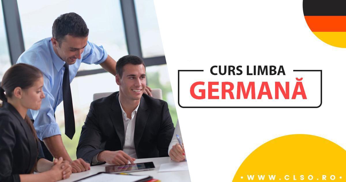 Vrei să lucrezi în Germania, dar nu știi o boabă de nemțește? Ce soluții există?